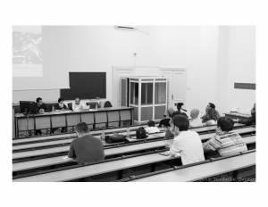 Conferinţa Simona Halep şi construirea mitologiei sportive în România contemporană (5)