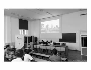 Conferinţa Simona Halep şi construirea mitologiei sportive în România contemporană (6)
