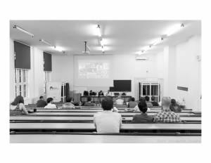 Conferinţa Simona Halep şi construirea mitologiei sportive în România contemporană (8)