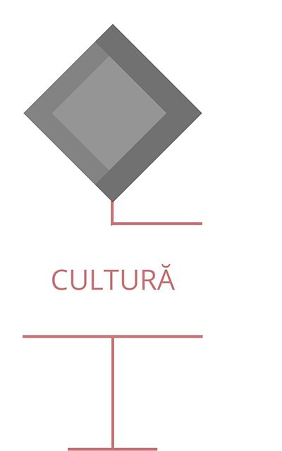 Crez_Cultură