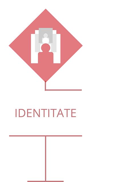 Crez_Identitate