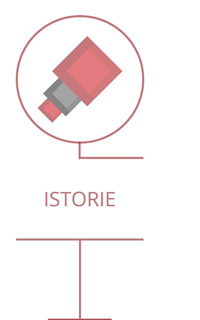 Crez_Istorie