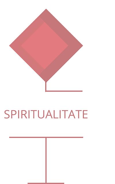 Crez_Spiritualitate