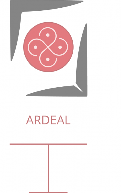 Galerie-Video_Ardeal