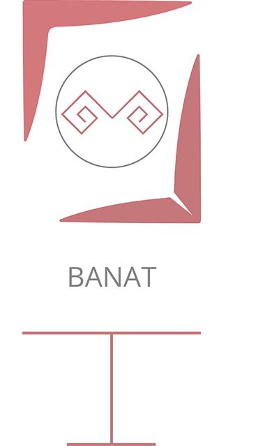 Galerie-Video_Banat