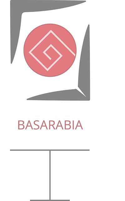 Galerie-Video_Basarabia