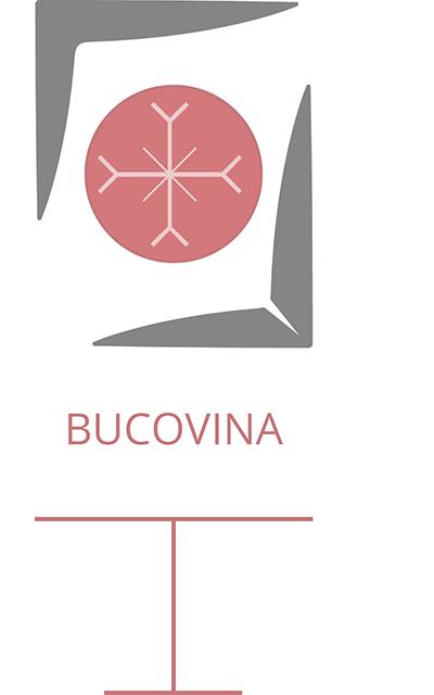 Galerie-Video_Bucovina