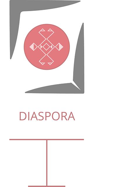 Galerie-Video_Diaspora