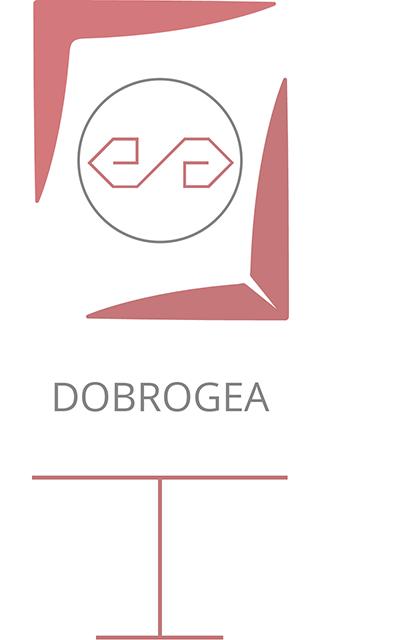 Galerie-Video_Dobrogea