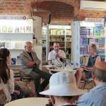 Întâlnirile Matricei la Timişoara mai 2018 (1)