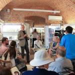 Întâlnirile Matricei la Timişoara mai 2018 (2)