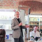 Întâlnirile Matricei la Timişoara mai 2018 (3)