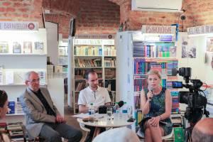 Întâlnirile Matricei la Timişoara mai 2018 (4)