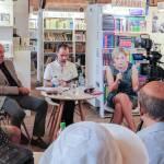 Întâlnirile Matricei la Timişoara mai 2018 (5)