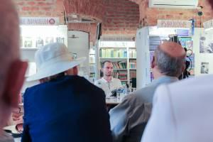 Întâlnirile Matricei la Timişoara mai 2018 (6)