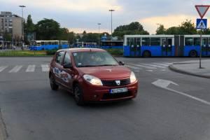 Matricea Romaneasca in dialog cu romanii din Serbia Lucian Marina Novi Sad Voivodina Dacia color