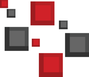Overlay-Intalnirile-Matricei