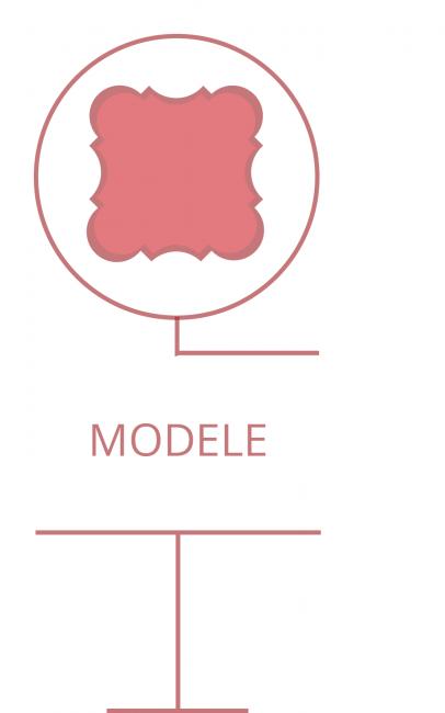 Proiecte Modele