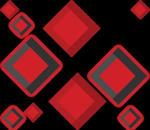 Proiecte-Finalizate-overlay-751x650
