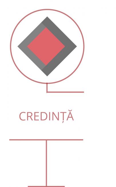 Proiecte-Finalizate_Credință
