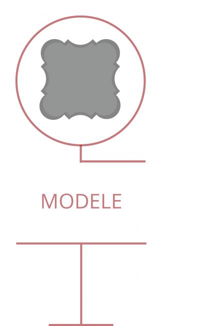 Proiecte-Finalizate_Modele