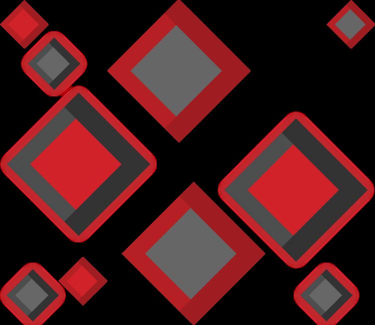 Proiecte-in-desfășurare-overlay