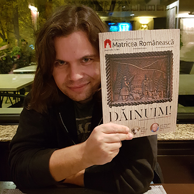 Revista-panou-1