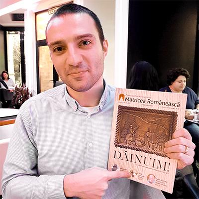 Revista-panou-11