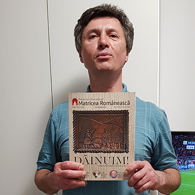 Revista-panou-27