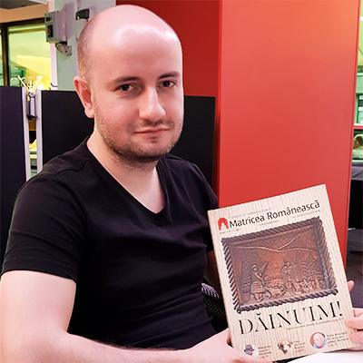 Revista-panou-28