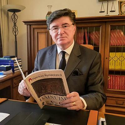 Revista-panou-34