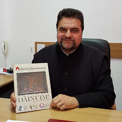 Revista-panou-7