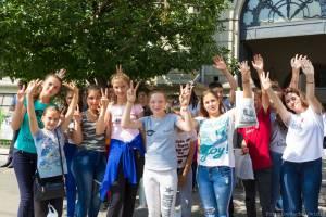 Turul cultural al Bucurestiului cu elevii din comuna Padina judetul Buzau (10)