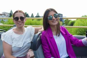 Turul cultural al Bucurestiului cu elevii din comuna Padina judetul Buzau (18)