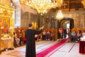 Turul cultural al Bucurestiului cu elevii din comuna Padina judetul Buzau (2)