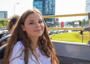 Turul cultural al Bucurestiului cu elevii din comuna Padina judetul Buzau (22)