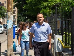 Turul cultural al Bucurestiului cu elevii din comuna Padina judetul Buzau (5)