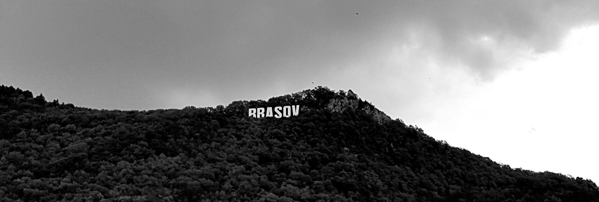 a renăscut Braşovul România centenară Cerbul de Aur slider