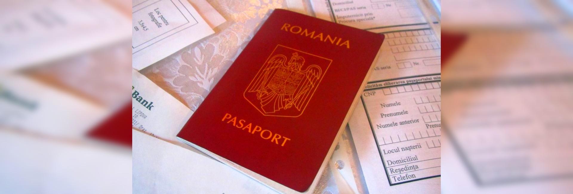 exodul românilor trei milioane de români în altă ţară după 1989 cântecul de sirenă slider