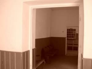 gara Târgu Secuiesc la ce folos galerie (1)