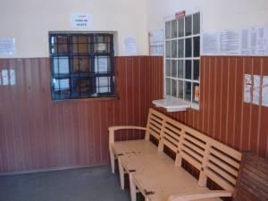 gara Târgu Secuiesc la ce folos galerie (2)