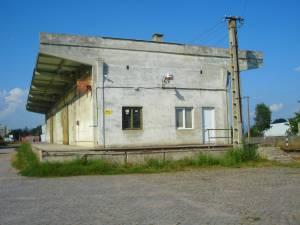 gara Târgu Secuiesc la ce folos galerie (3)