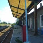 gara Târgu Secuiesc la ce folos galerie (4)