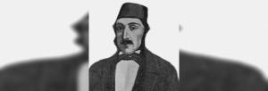 Anton Pann ziditor al culturii române reportaj conferinţă Muzeul Literaturii Române slider