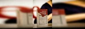 lansare de carte peste Prut homo moldovanus despre iertarea la români slider