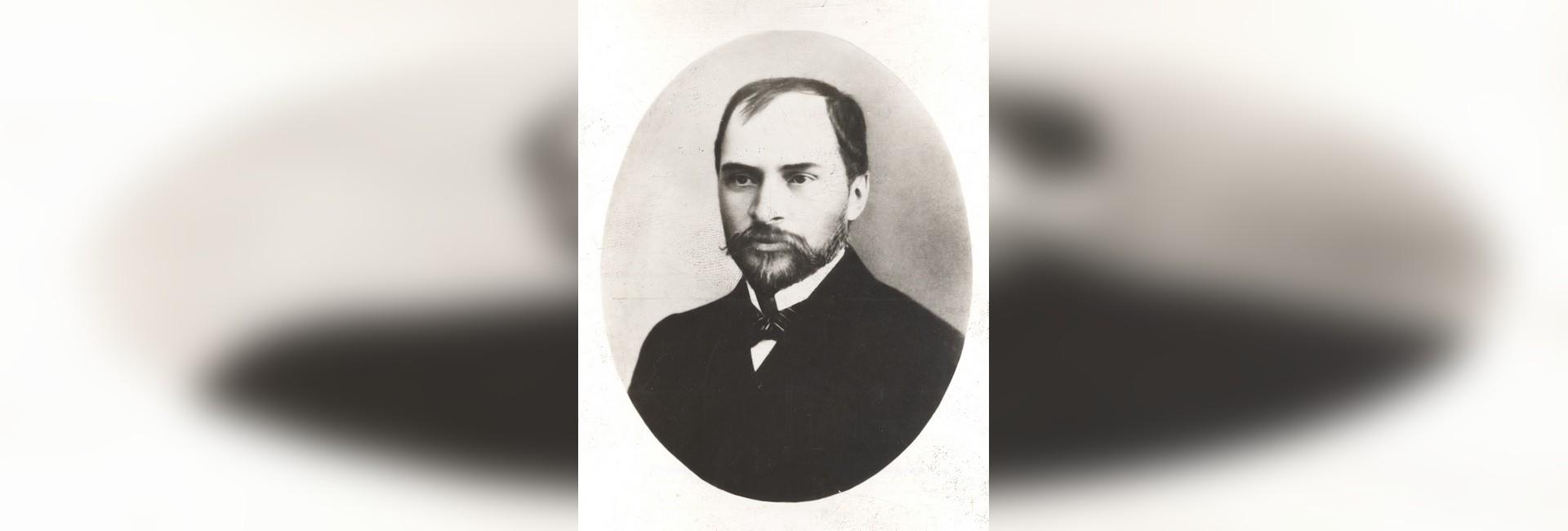 serie de autor George Coşbuc Cântec poezie românească sărac vs. bogat slider