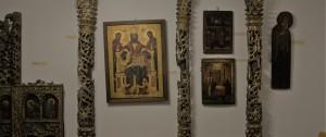 Obiecte de arta