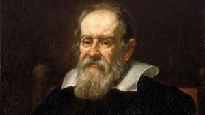 Galileo_3