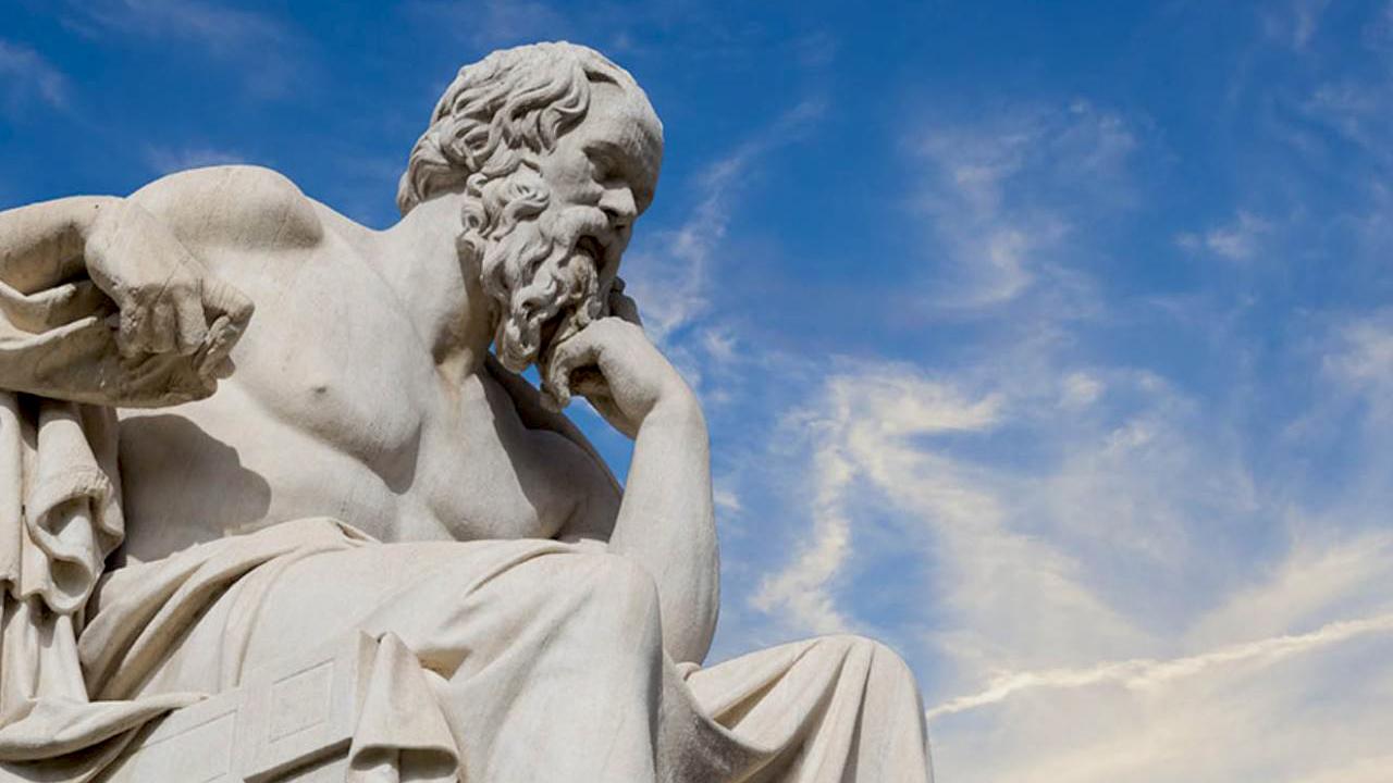Socrate1