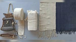 Textile_3